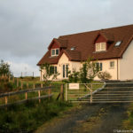 Bed-and-Breakfast-Grashmor-Isola di Skye