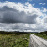 Waternish-Road to Trumpan-Isola di Skye